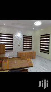 Beautiful Window Blinds For Homes And Offices | Home Accessories for sale in Greater Accra, Old Dansoman