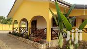 4bedroom Self Compound Fr 1yr At Hatsoo | Houses & Apartments For Rent for sale in Greater Accra, Ga East Municipal
