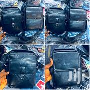 Newly Genuine Leather JEEP Sidebag | Bags for sale in Greater Accra, Kokomlemle