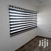 Modern Window Curtains Blinds For Homes And Offices | Home Accessories for sale in Greater Accra, Old Dansoman