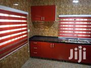 Window Blinds For Homes And Offices | Home Accessories for sale in Greater Accra, Old Dansoman