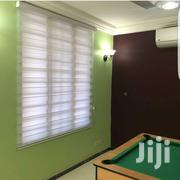 Cutie Wijndow Curtains Blinds For Homes And Offices | Home Accessories for sale in Greater Accra, Adenta Municipal