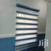 Window Blinds For Homes And Offices | Home Accessories for sale in Greater Accra, Adenta Municipal