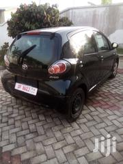 Toyota Aygo 2006 1.0 5-Door Black | Cars for sale in Greater Accra, Accra Metropolitan