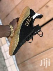 Latest Adidas Kamanda | Shoes for sale in Greater Accra, Accra Metropolitan