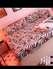 Quality Duvet Cover And Bedsheets | Home Accessories for sale in Greater Accra, Odorkor