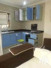 Executive 2bedrooms Apartment For Rent At Ridge. | Houses & Apartments For Rent for sale in Eastern Region, Asuogyaman