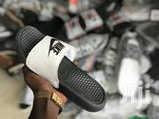 Original Nike Slides | Shoes for sale in Greater Accra, Accra Metropolitan