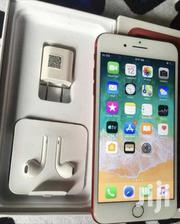 New Apple iPhone 7 128 GB Red | Mobile Phones for sale in Greater Accra, Adabraka
