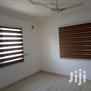 Modern Window Curtains Blinds | Home Accessories for sale in Greater Accra, Ga East Municipal