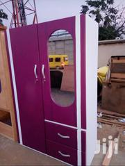 Affordable 2in 1 Wardrobe For Sell With Free Delivery. | Furniture for sale in Greater Accra, Ga East Municipal