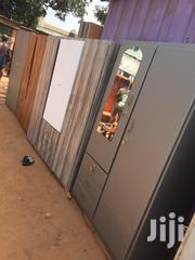 Quality And Affordable Wardrobes For Sell. | Furniture for sale in Greater Accra, Ga West Municipal