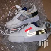 Static Airforce 1 Utility | Shoes for sale in Greater Accra, Accra Metropolitan