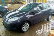 Ford Focus | Vehicle Parts & Accessories for sale in Ashanti, Asante Akim South