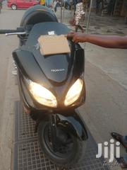Honda Forza 1995 Black | Motorcycles & Scooters for sale in Greater Accra, Dansoman