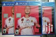 FIFA 20 CD For Ps4 | Video Games for sale in Eastern Region, New-Juaben Municipal