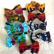 Bow Tie | Clothing Accessories for sale in Greater Accra, Teshie-Nungua Estates