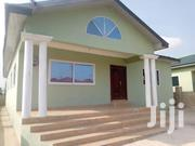 Newly Built 3 Bedrooms House For Sale At Kasoa | Houses & Apartments For Sale for sale in Greater Accra, Accra Metropolitan