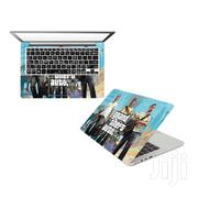 Laptop Sticker | Accessories for Mobile Phones & Tablets for sale in Greater Accra, Adabraka