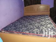 Mattress And Bed Frame | Furniture for sale in Greater Accra, Achimota