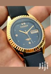 UK Used Citizen Automatic Watch | Watches for sale in Greater Accra, Achimota