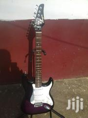 Brand New Magna Lead Guitar for Sale | Musical Instruments & Gear for sale in Western Region, Ahanta West