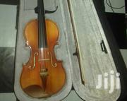 A Brand New Violin For Sale. | Musical Instruments & Gear for sale in Western Region, Ahanta West
