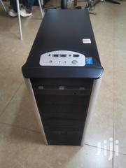 Desktop Computer Asus 16GB Intel Core i7 SSD 256GB | Laptops & Computers for sale in Greater Accra, Adenta Municipal