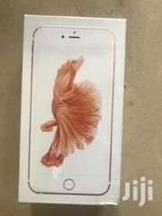 New Apple iPhone 6s Plus 64 GB | Mobile Phones for sale in Greater Accra, Nungua East