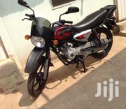 Bajaj Boxer 2019 Black | Motorcycles & Scooters for sale in Greater Accra, Dansoman