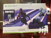 Xbox Ones 1TB | Video Game Consoles for sale in Greater Accra, Accra Metropolitan