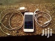 Apple iPhone 5 32 GB White | Mobile Phones for sale in Eastern Region, New-Juaben Municipal