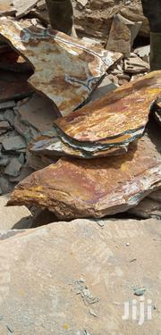Marbles Stones | Building Materials for sale in Western Region, Wassa West