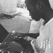 Laptop HP 240 4GB Intel Core i9 HDD 32GB | Laptops & Computers for sale in Central Region, Agona East
