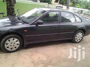 Honda Accord CrossTour 2009 Gray | Cars for sale in Greater Accra, Dansoman