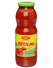 Bottled Tomatoes From Italy For Sale. | Feeds, Supplements & Seeds for sale in Greater Accra, Tema Metropolitan