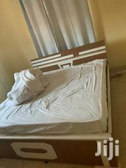 Bed And Mattress | Furniture for sale in Greater Accra, Ga South Municipal