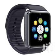 GT08 Smart Watch | Accessories for Mobile Phones & Tablets for sale in Ashanti, Kumasi Metropolitan
