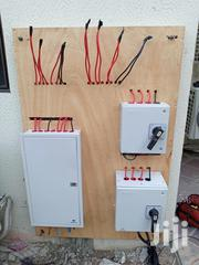 Row Dan Electricals   Electrical Equipments for sale in Greater Accra, Adenta Municipal