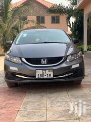 Honda Civic 2014 | Cars for sale in Greater Accra, Tema Metropolitan
