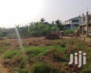 4 Plot of Land | Land & Plots For Sale for sale in Greater Accra, Ga South Municipal
