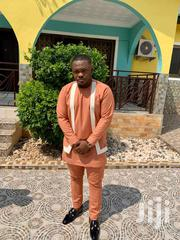 African Wear For Men Made To Order | Clothing for sale in Greater Accra, Tema Metropolitan