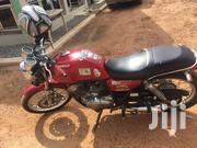 Yamaha | Motorcycles & Scooters for sale in Greater Accra, Odorkor