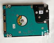 Toshiba HDD | Computer Hardware for sale in Northern Region, Nanumba North