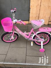 Bicycle | Toys for sale in Greater Accra, Accra Metropolitan