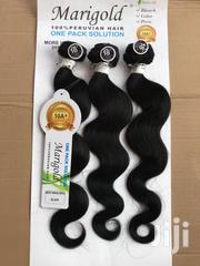 100%Human Hair | Hair Beauty for sale in Ashanti, Kumasi Metropolitan