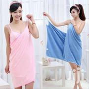 Bath Spa Beach Dress  Towels | Home Accessories for sale in Eastern Region, Asuogyaman