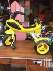 Tricyclesss | Toys for sale in Greater Accra, Accra Metropolitan