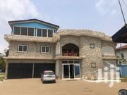 Single Room S/C For 1 Yr Or 2yrs At Scc | Houses & Apartments For Rent for sale in Greater Accra, Ga East Municipal
