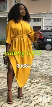 Quality And Affordable Dress | Clothing for sale in Greater Accra, Tema Metropolitan